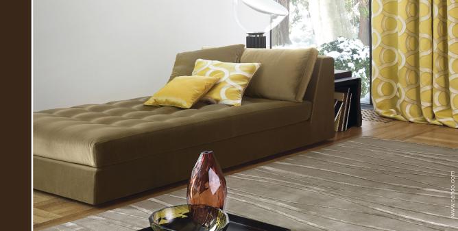 raumausstattung in freiburg in vebidoobiz finden. Black Bedroom Furniture Sets. Home Design Ideas