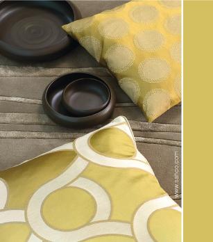 textilstil raumausstattung freiburg im breisgau. Black Bedroom Furniture Sets. Home Design Ideas